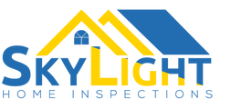 Skylight Home Inspections | Dallas Fort Worth Home Inspections